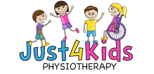 Just4Kids Physiotherapy